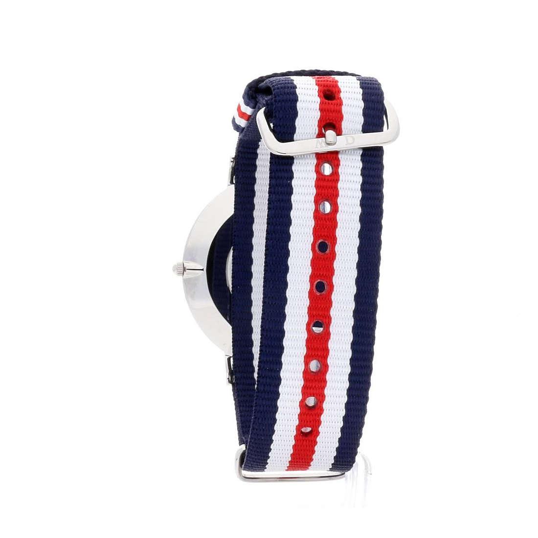 new watches unisex Daniel Wellington DW00100016