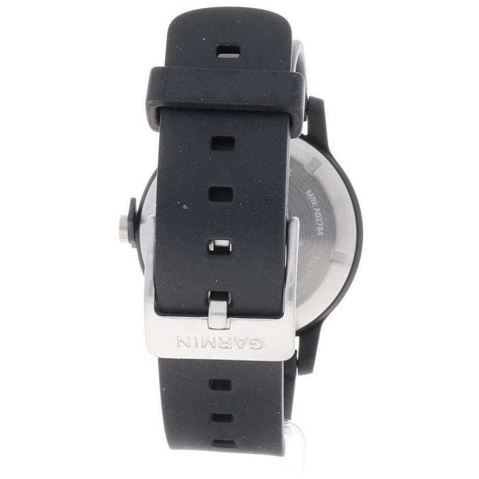 new watches unisex Garmin 010-01597-00