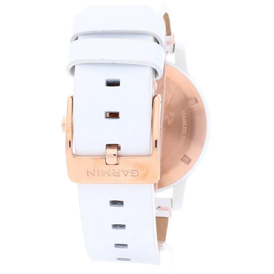 new watches unisex Garmin 010-01597-11