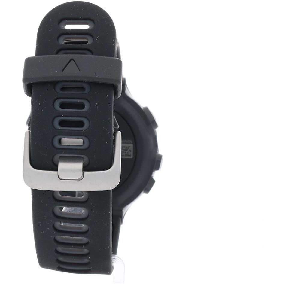 new watches unisex Garmin 010-01614-06