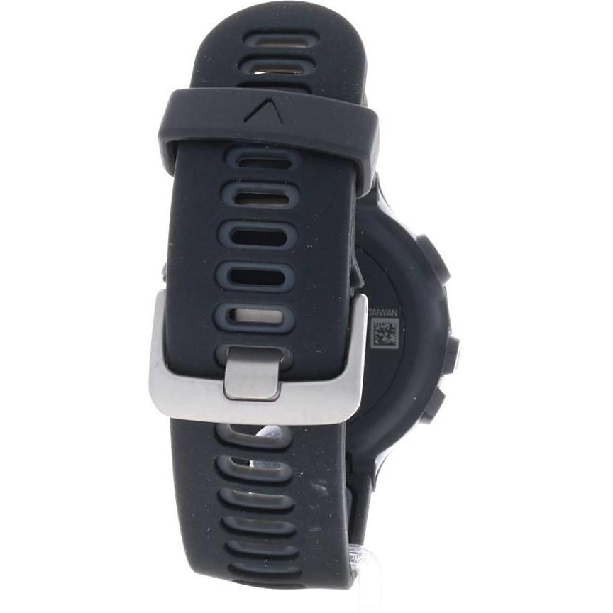 new watches unisex Garmin 010-01614-09
