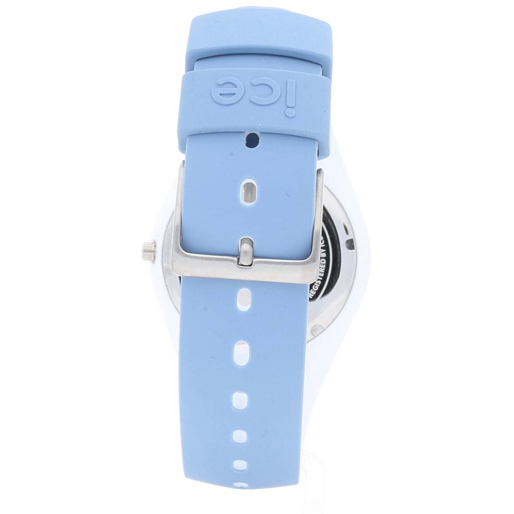 new watches unisex ICE WATCH IC.DUO.BLU.U.S.16