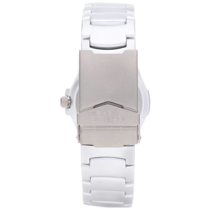 new watches woman Breil EW0175
