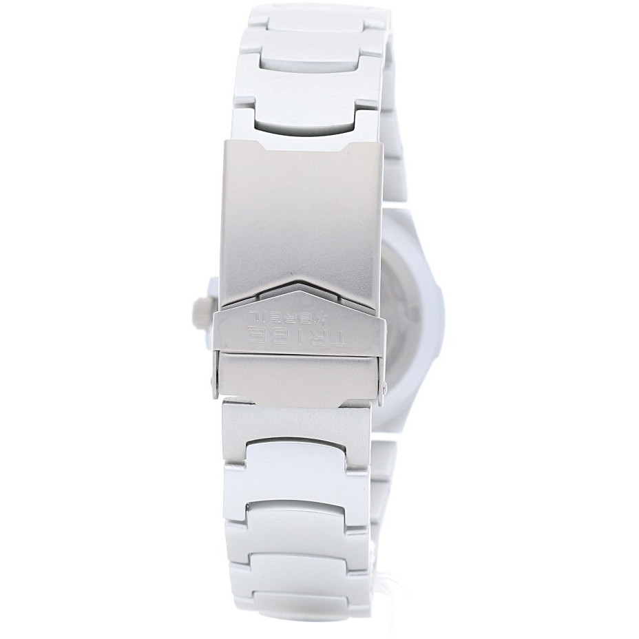 new watches woman Breil EW0176