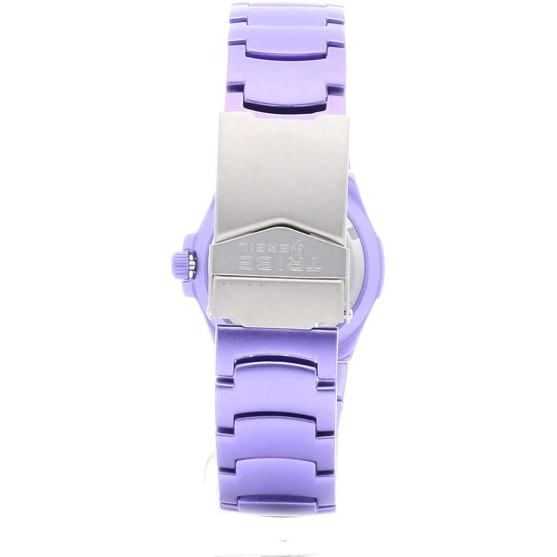 new watches woman Breil EW0179