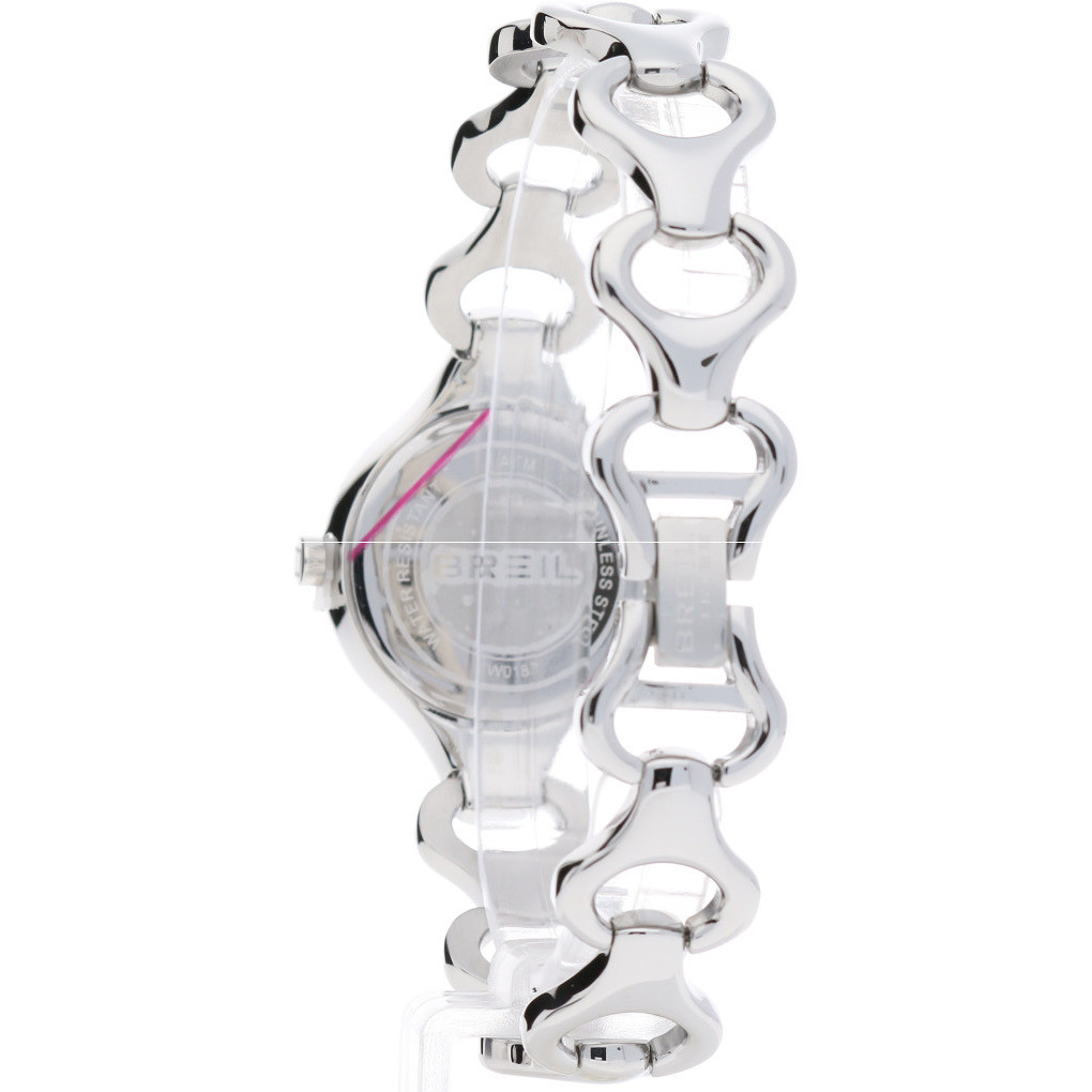 new watches woman Breil EW0187