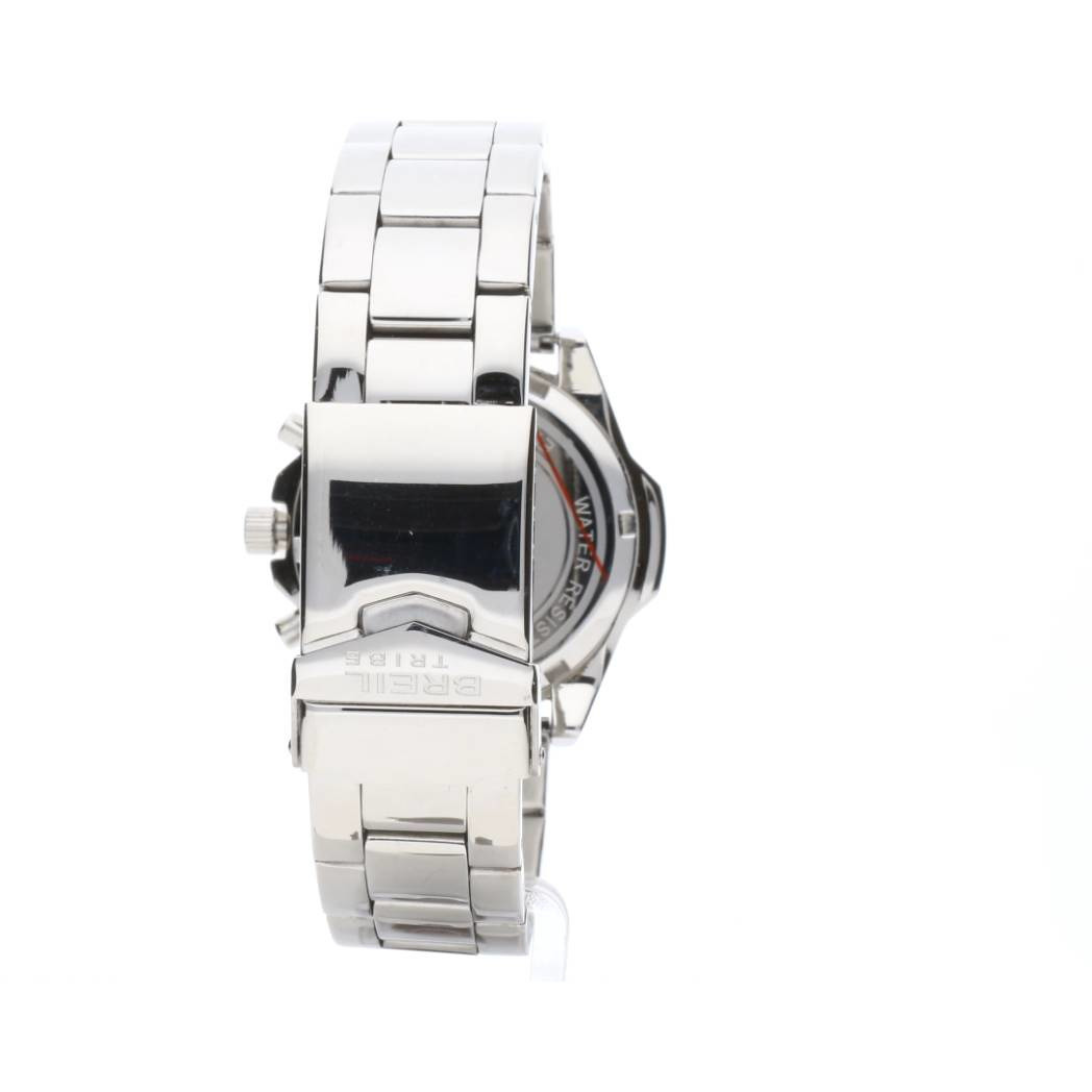 new watches woman Breil EW0203