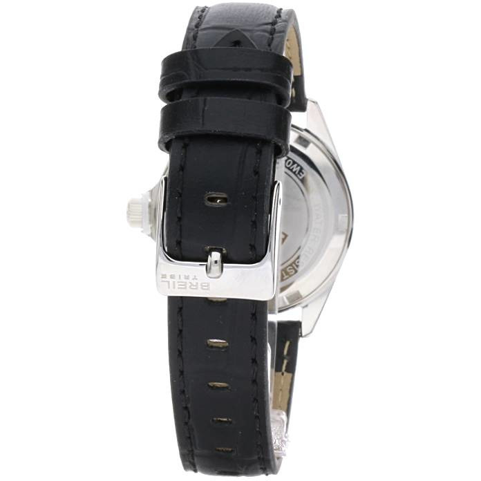 new watches woman Breil EW0237