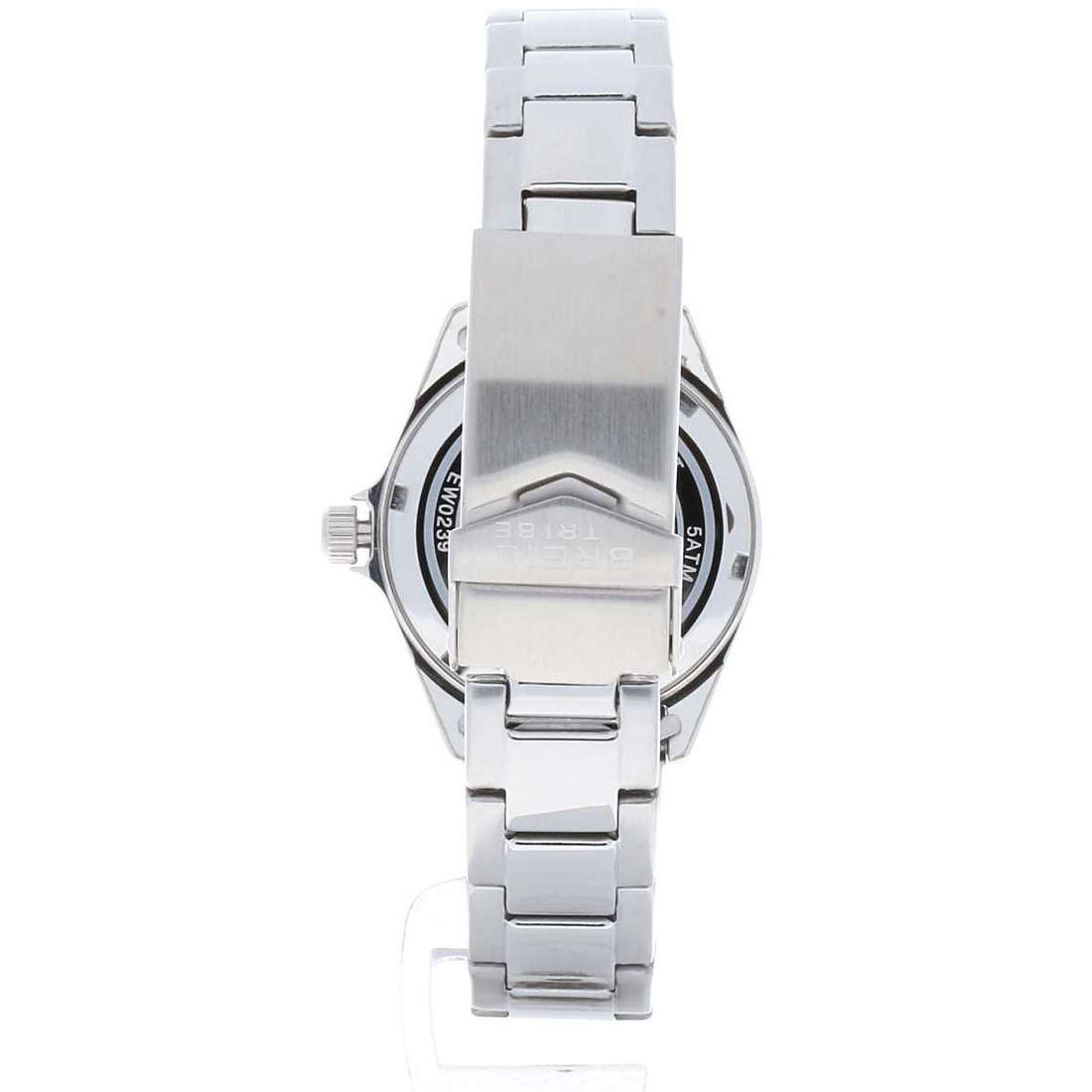 new watches woman Breil EW0239