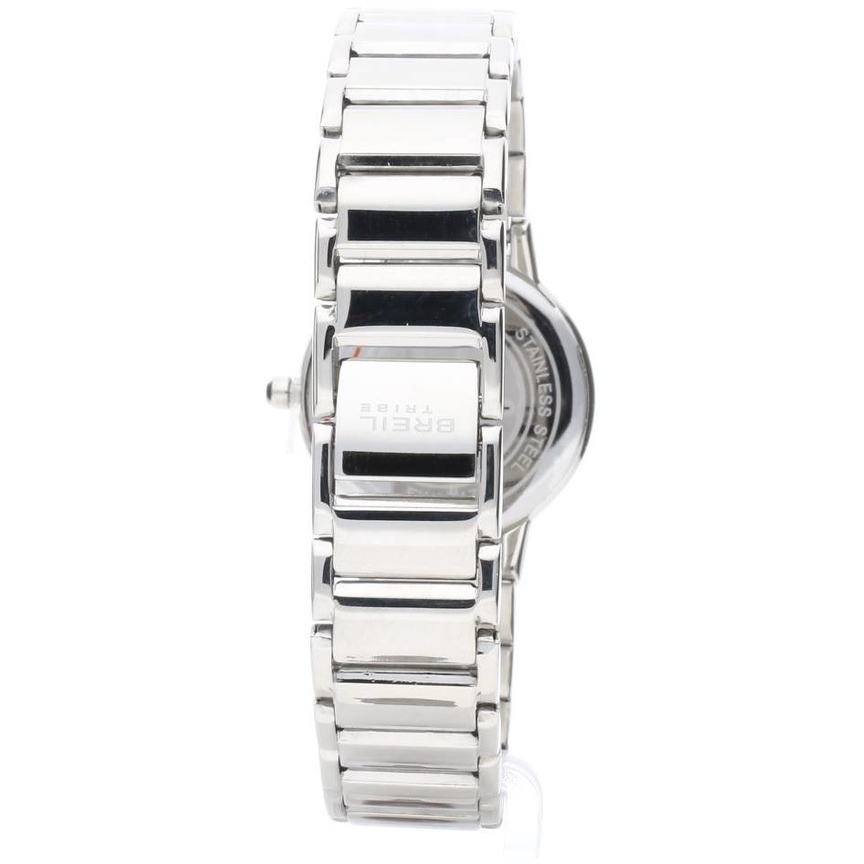 new watches woman Breil EW0247