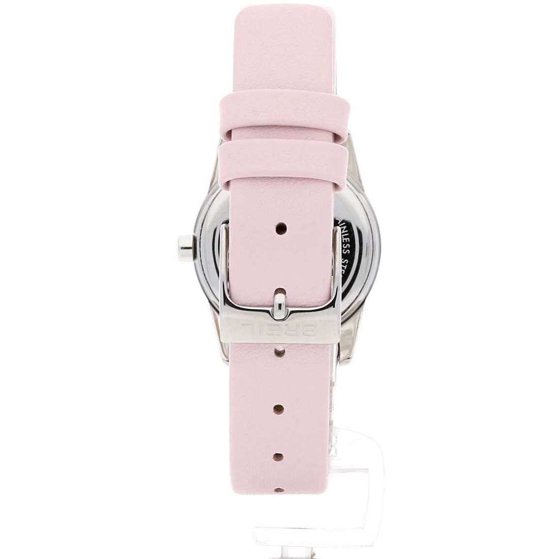new watches woman Breil TW1392