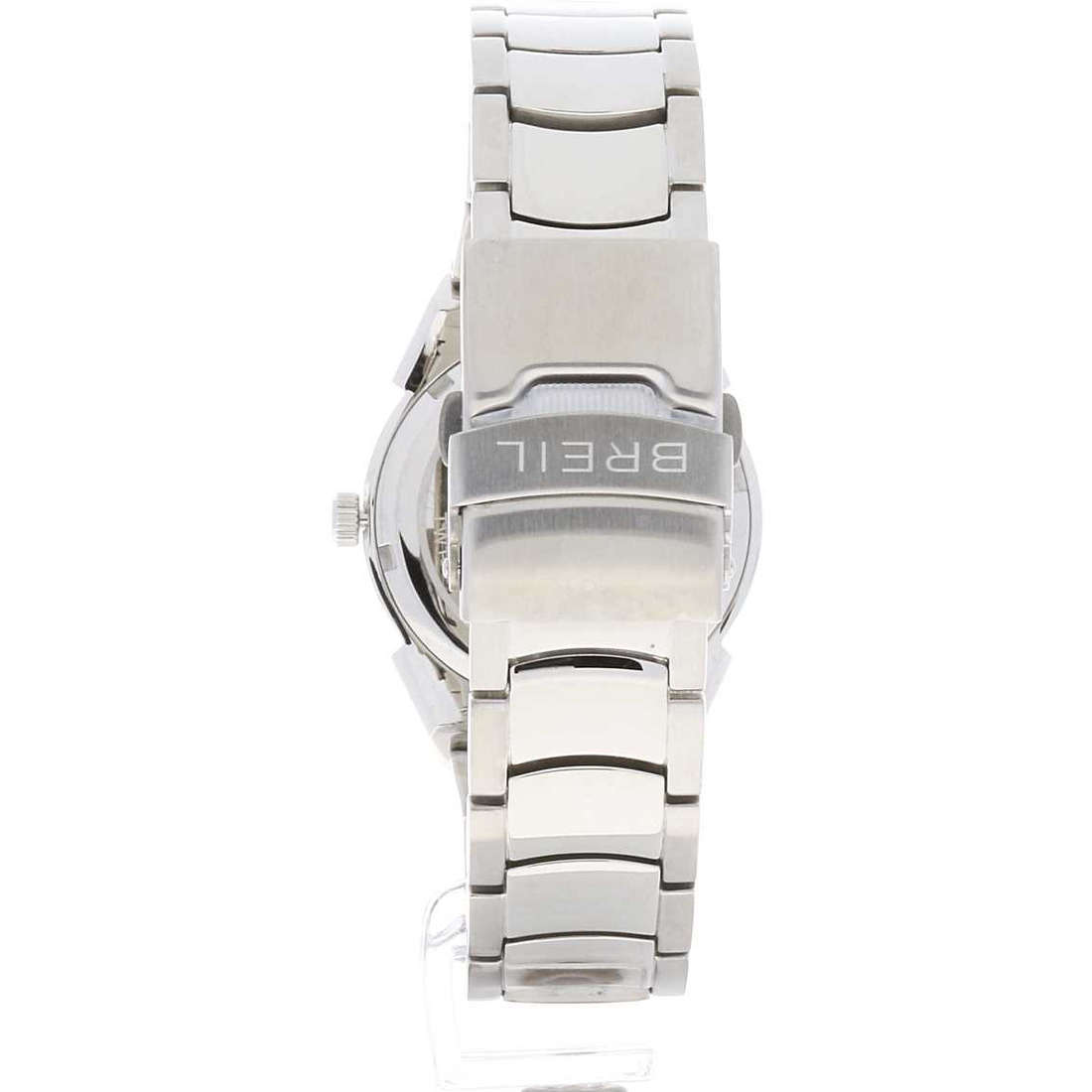 new watches woman Breil TW1399