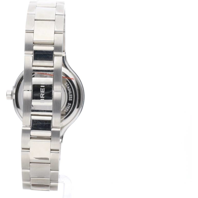 new watches woman Breil TW1464