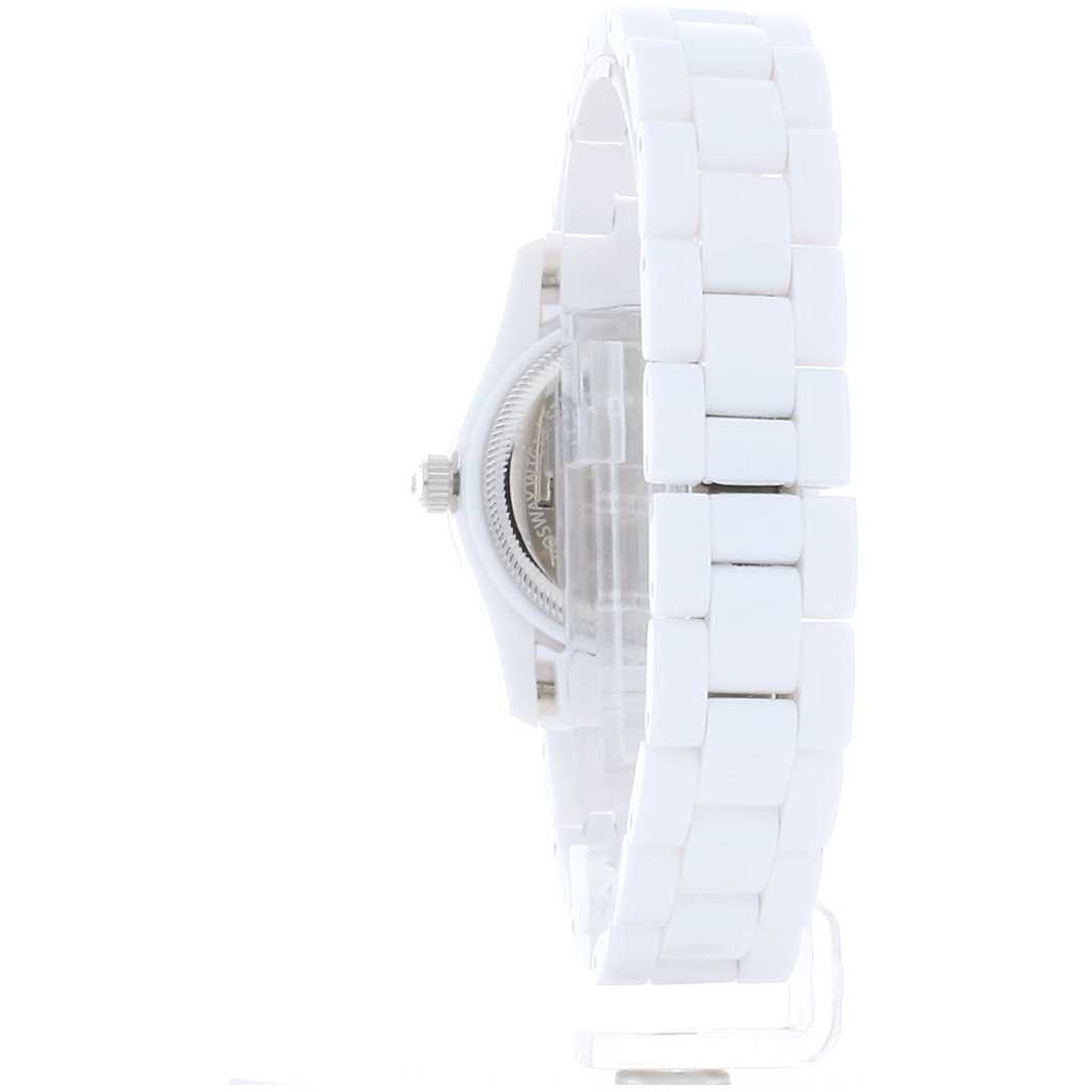 new watches woman Brosway WTC13