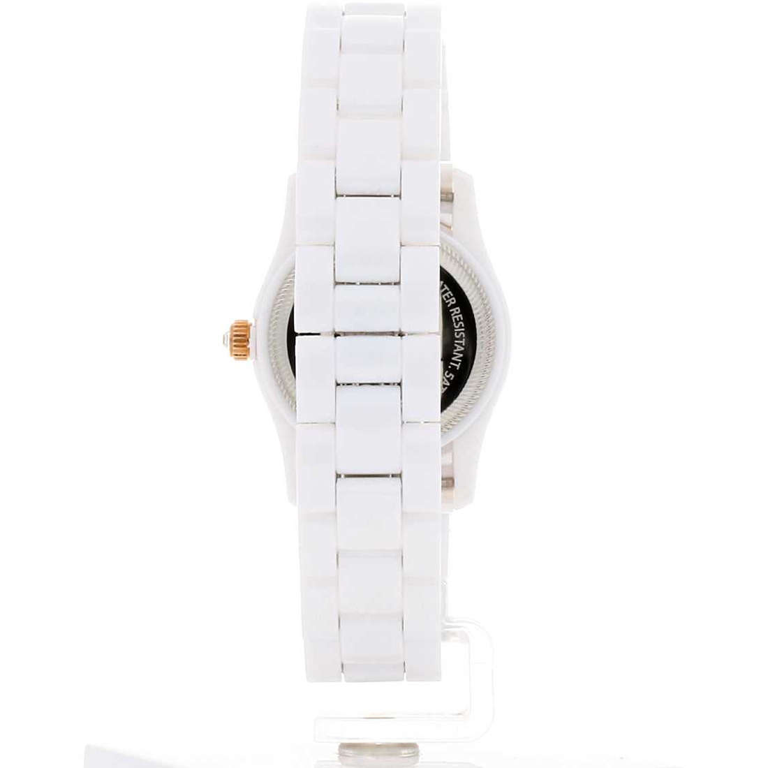 new watches woman Brosway WTC29