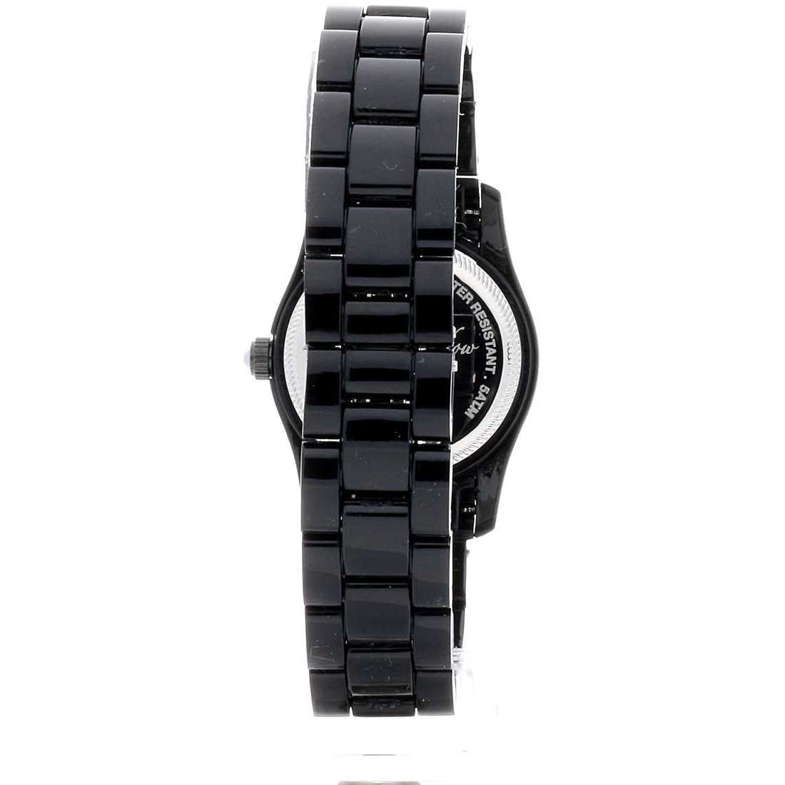 new watches woman Brosway WTC68