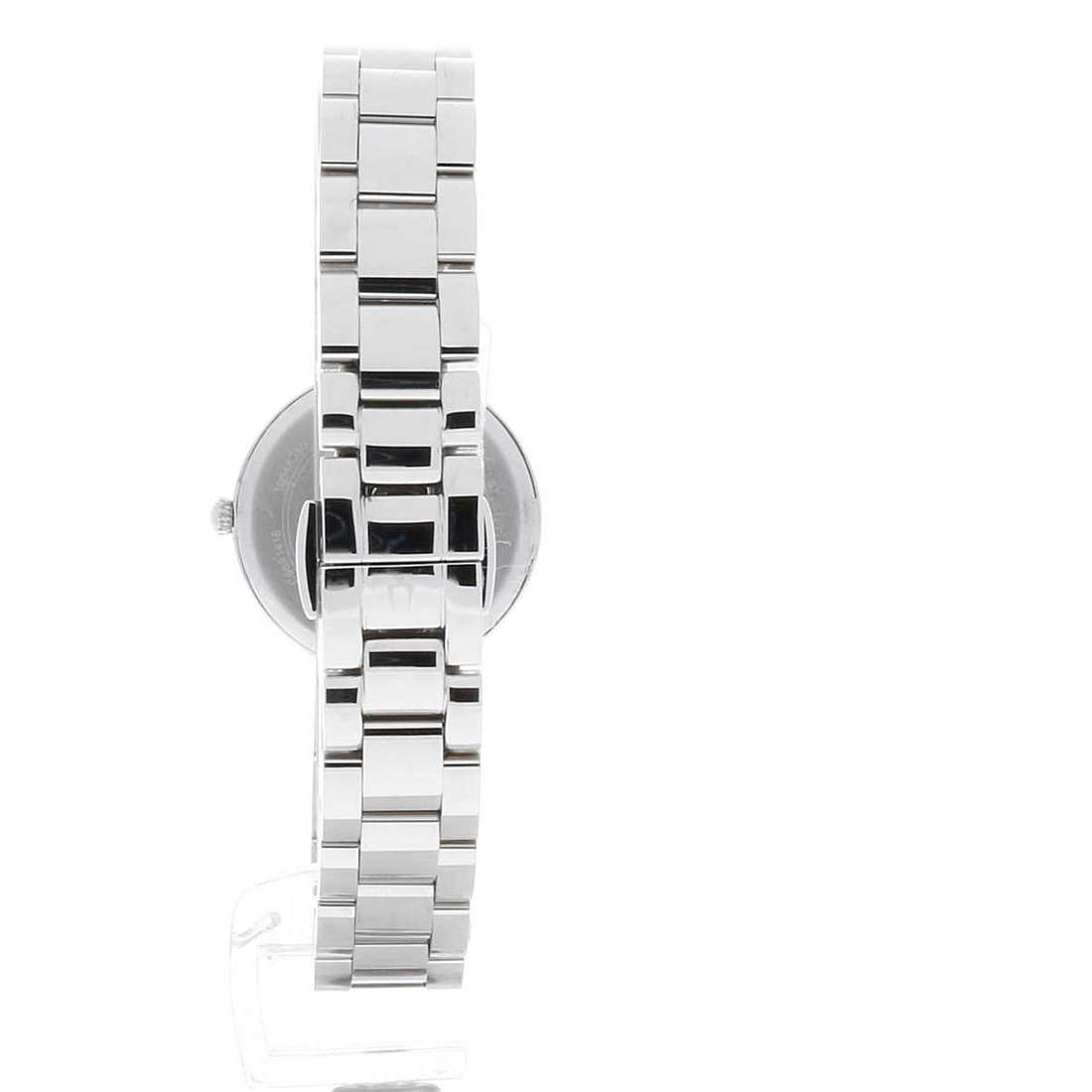 new watches woman Bulova 96S159