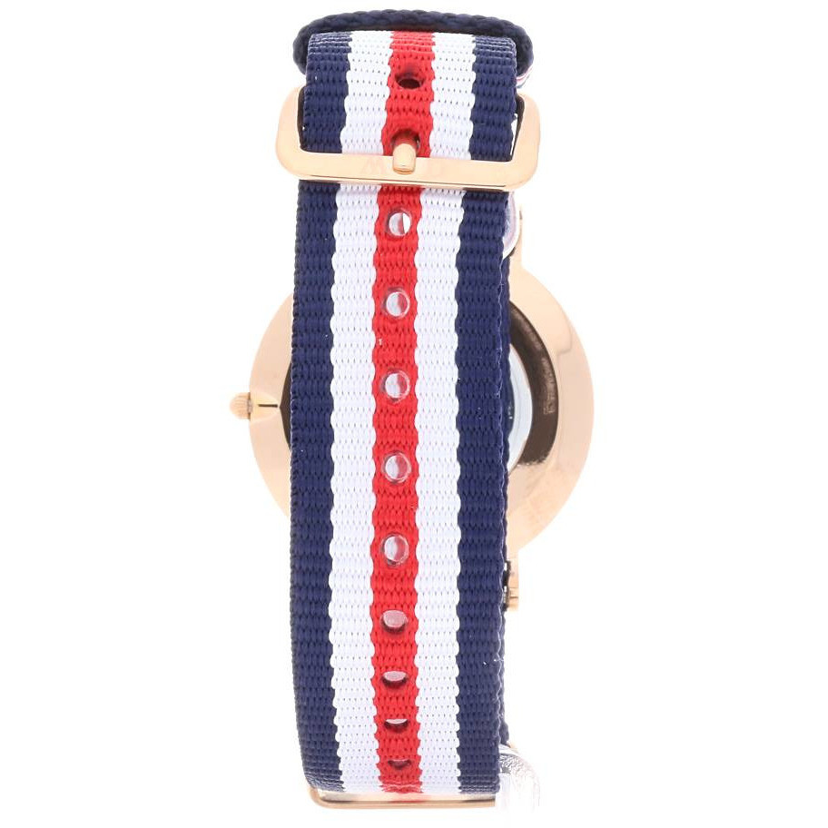 new watches woman Daniel Wellington DW00100030
