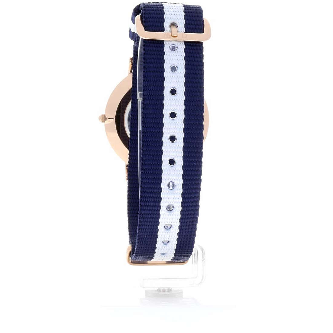 new watches woman Daniel Wellington DW00100031