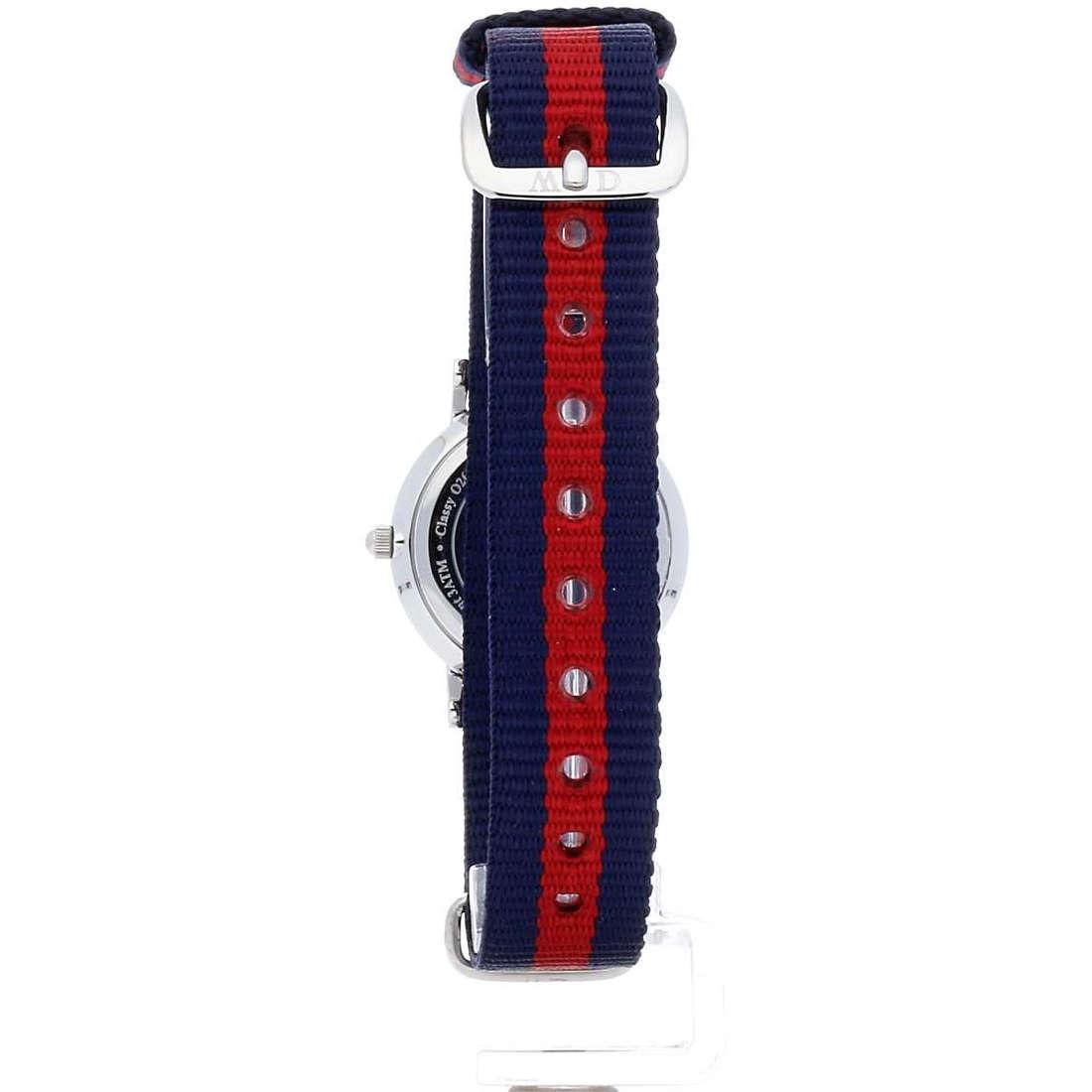 new watches woman Daniel Wellington DW00100072