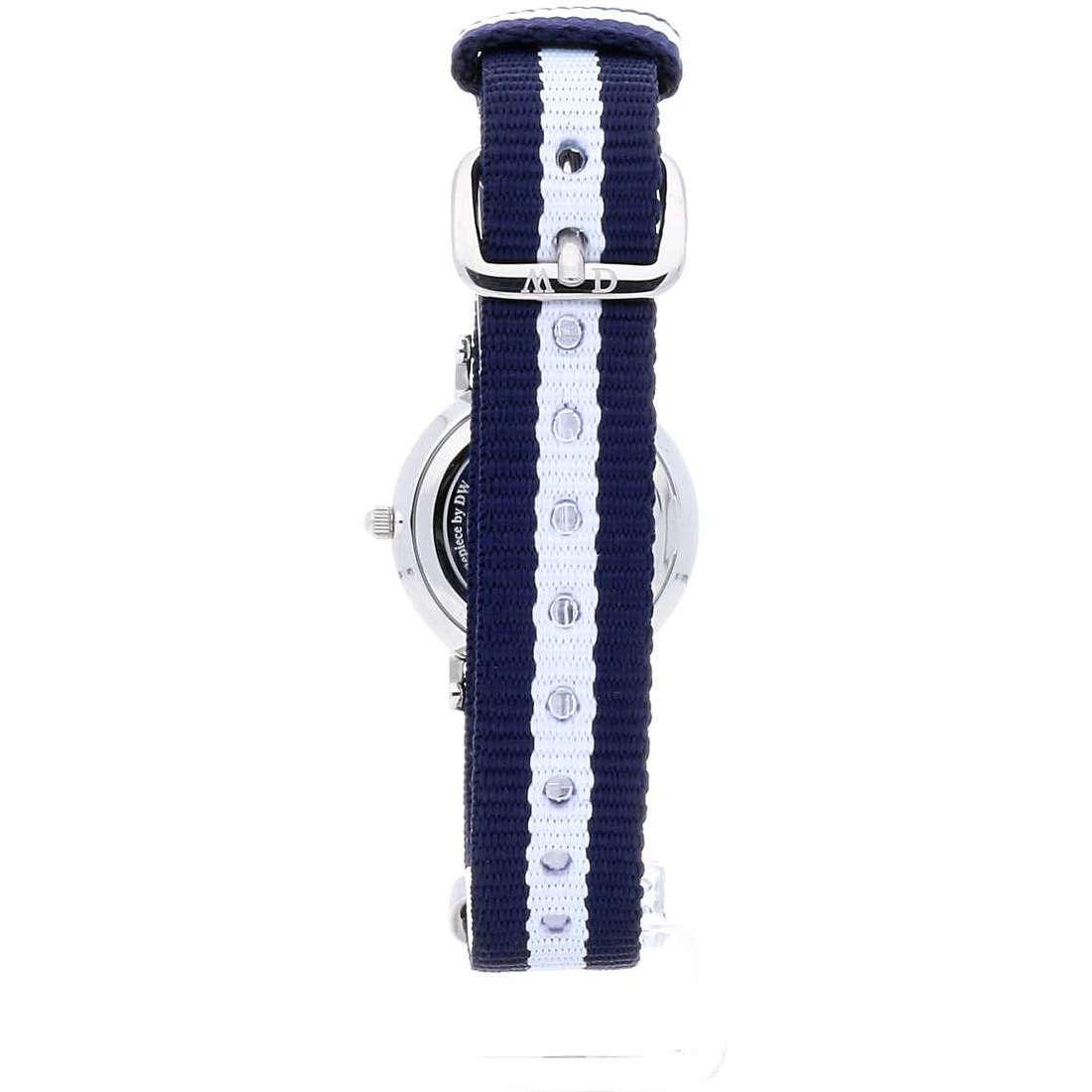 new watches woman Daniel Wellington DW00100074