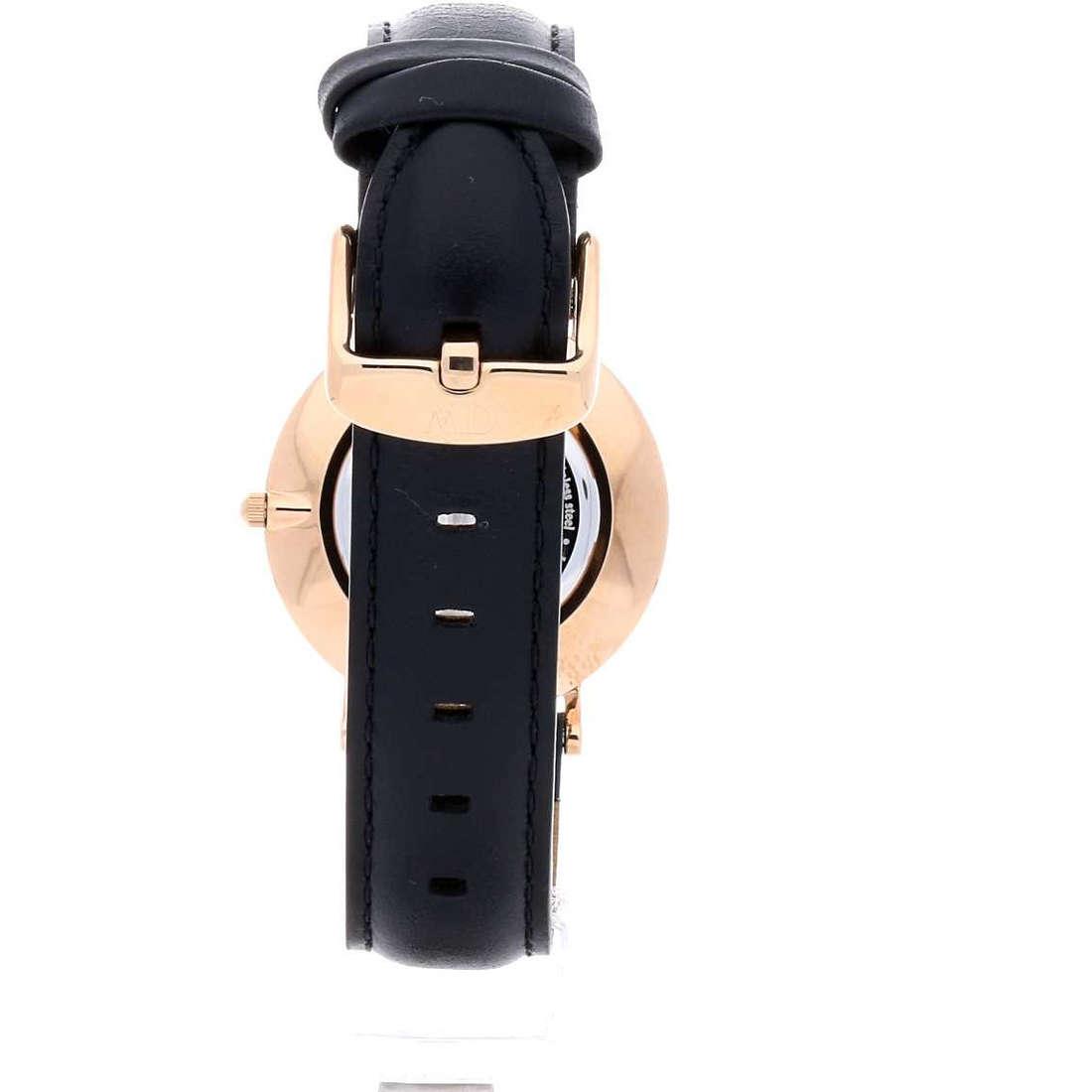 new watches woman Daniel Wellington DW00100076