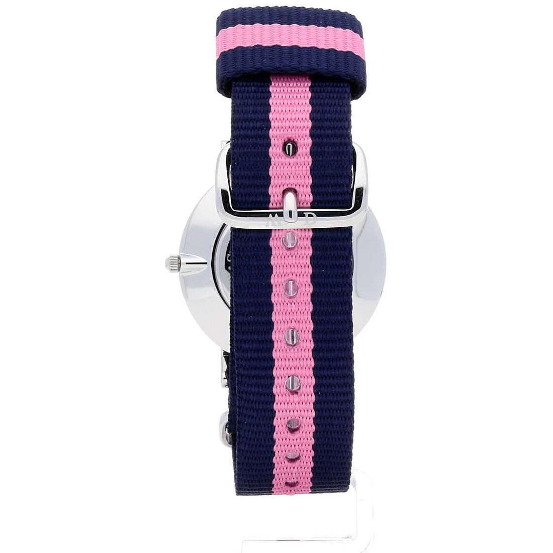 new watches woman Daniel Wellington DW00100081