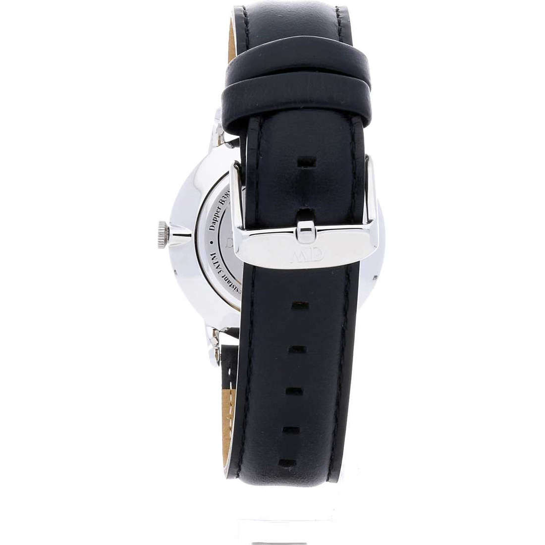 new watches woman Daniel Wellington DW00100088