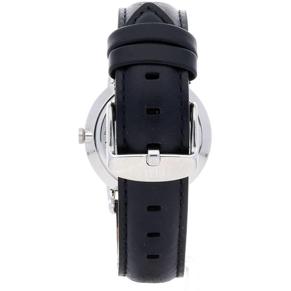 new watches woman Daniel Wellington DW00100096