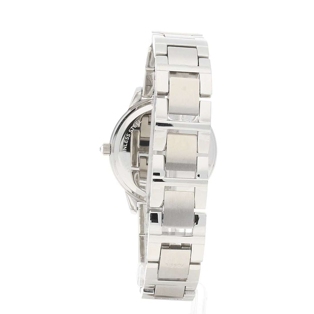 new watches woman Fossil ES2362