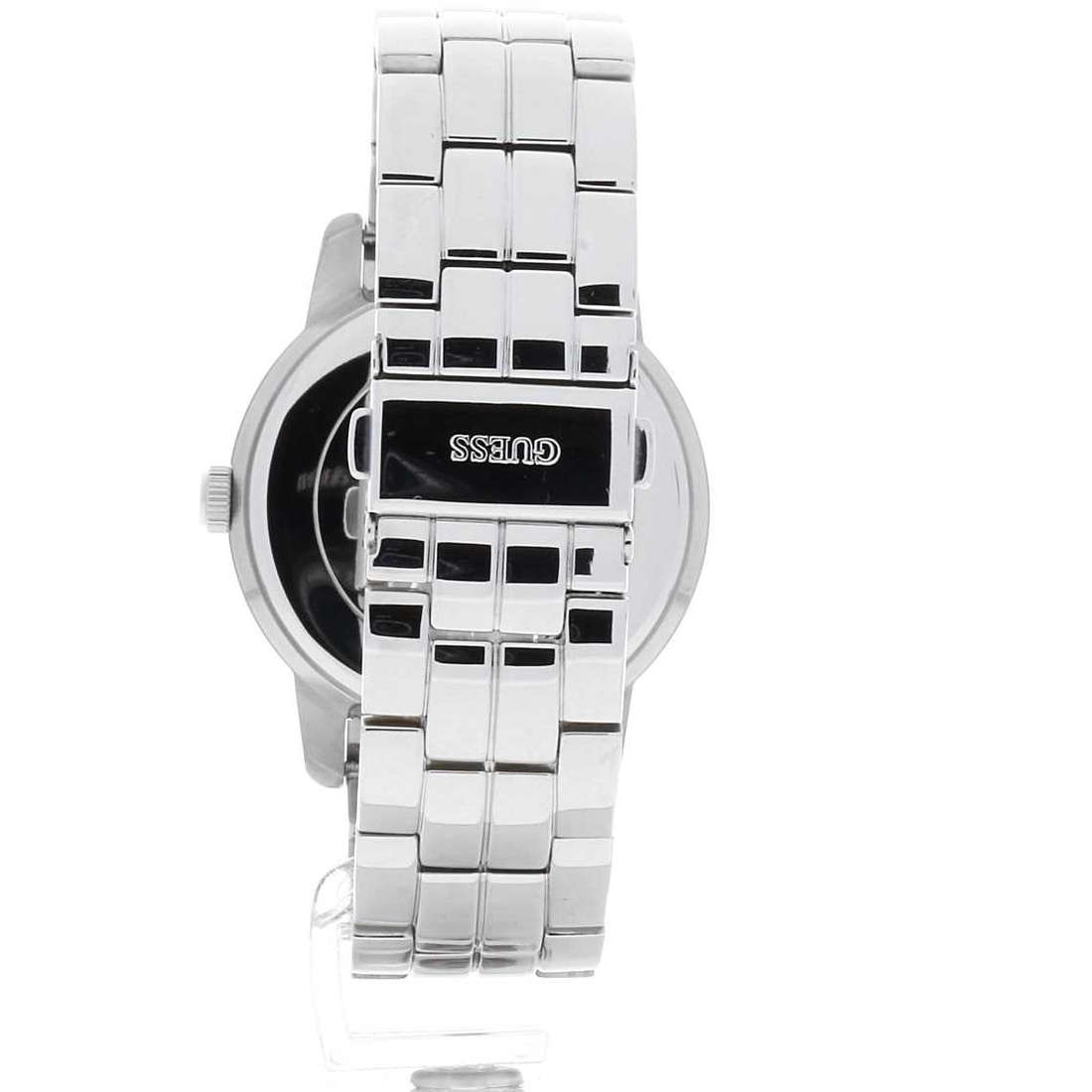 new watches woman Guess W0329L1