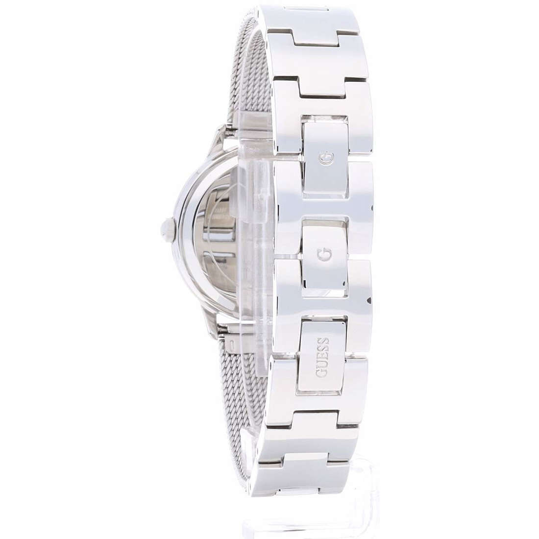 new watches woman Guess W0647L5