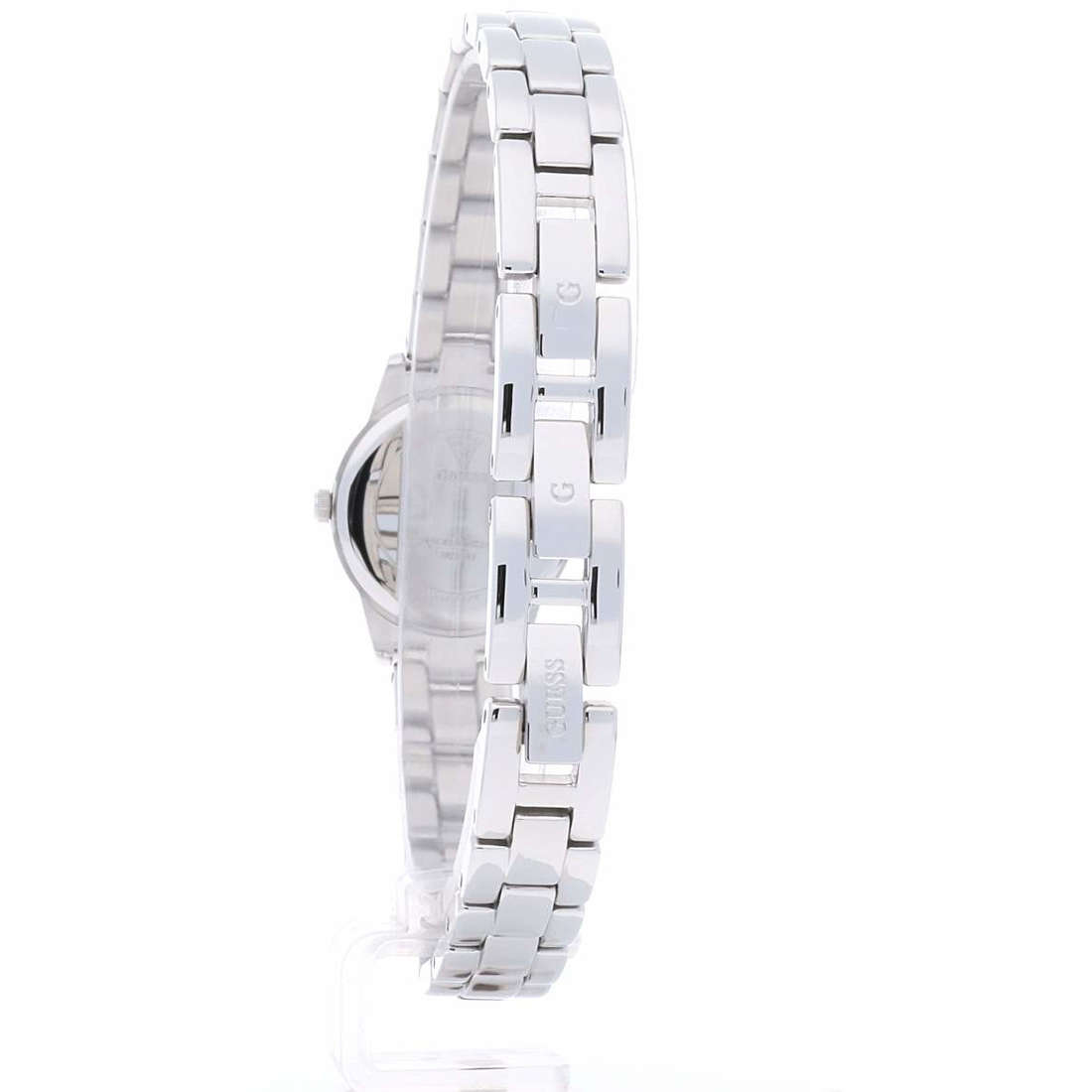 new watches woman Guess W0730L1