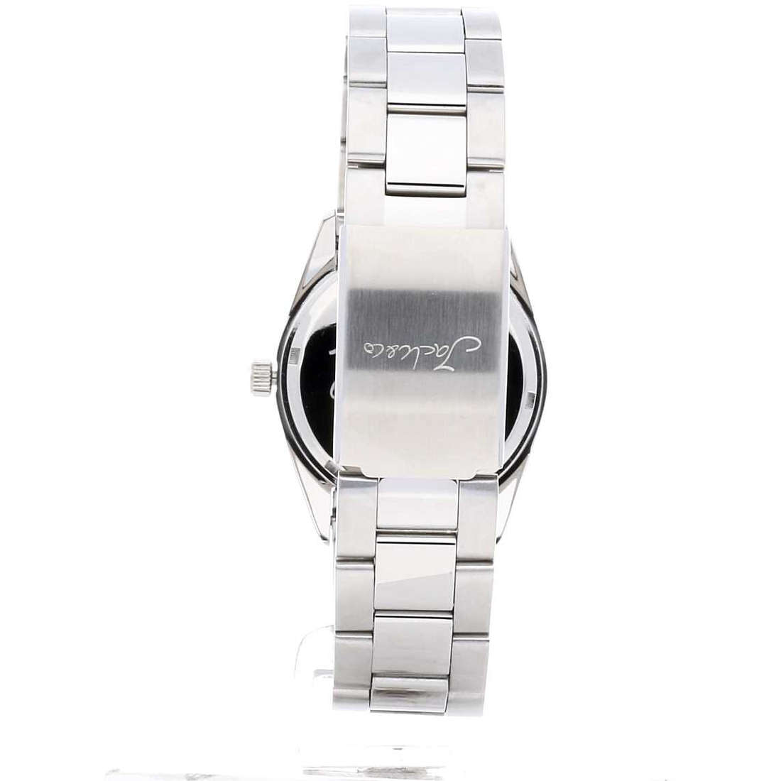 new watches woman Jack&co JW0115M12