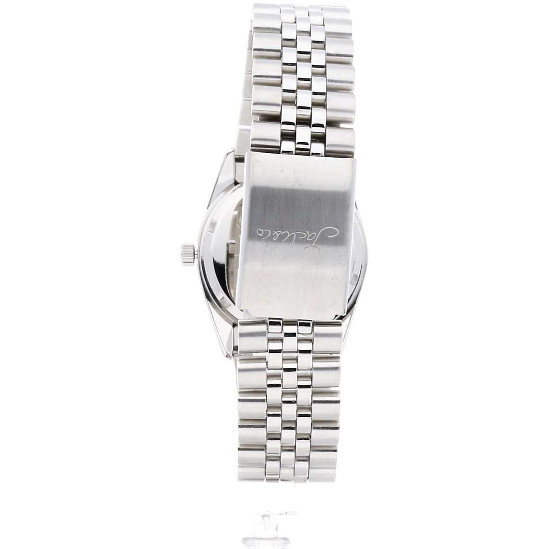 new watches woman Jack&co JW0125M2