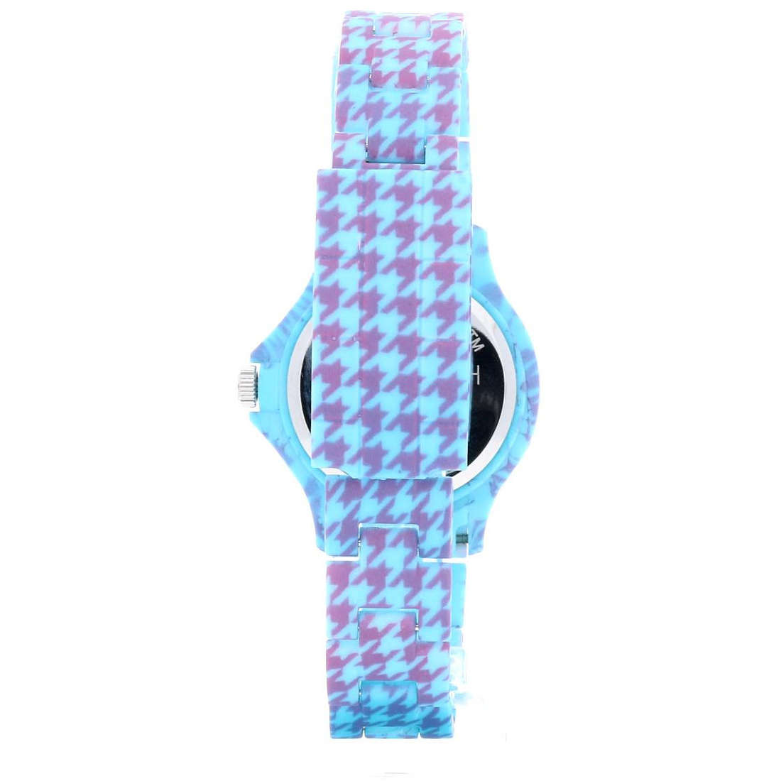 new watches woman Kamawatch KWPC03