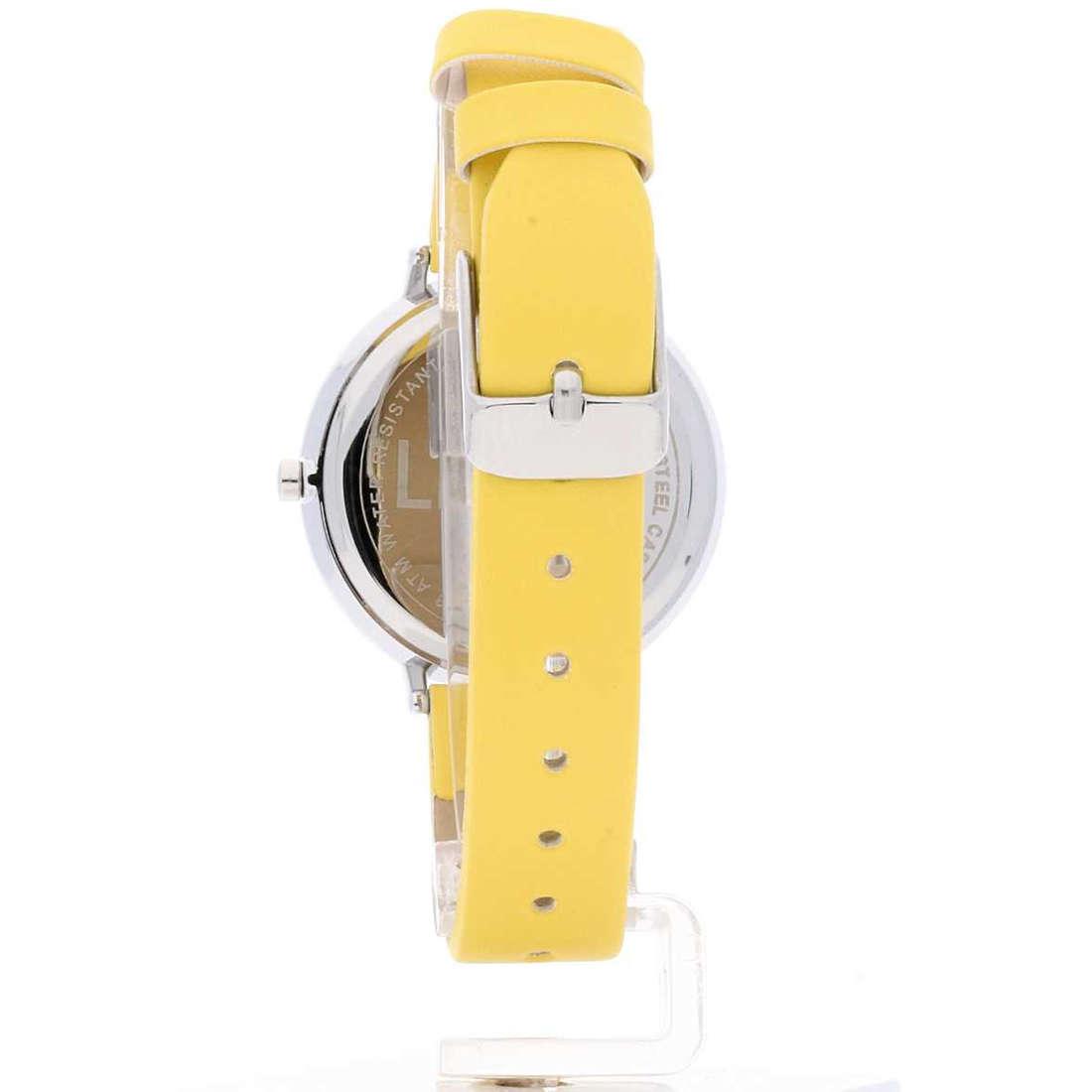 new watches woman Liujo TLJ1047
