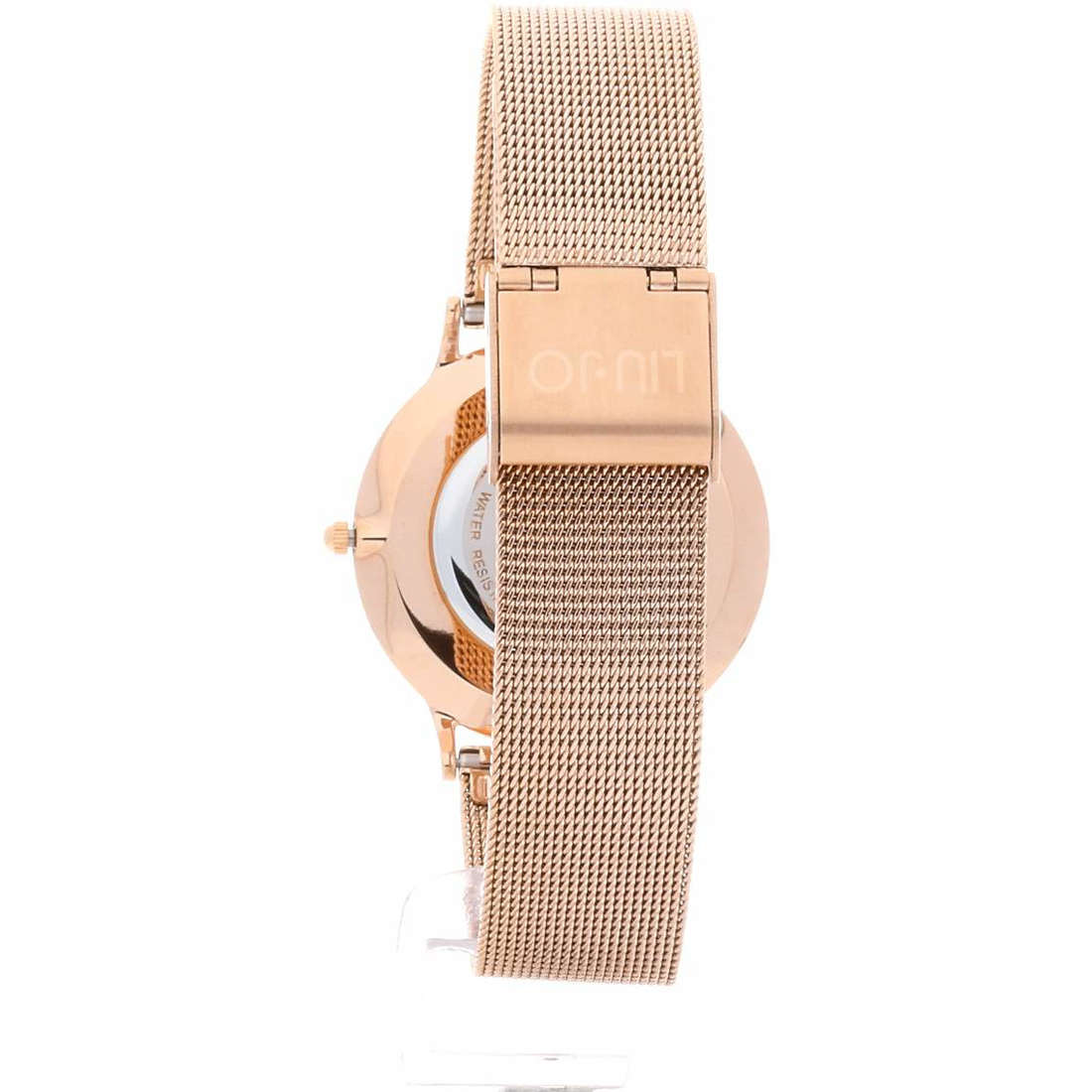 new watches woman Liujo TLJ1059
