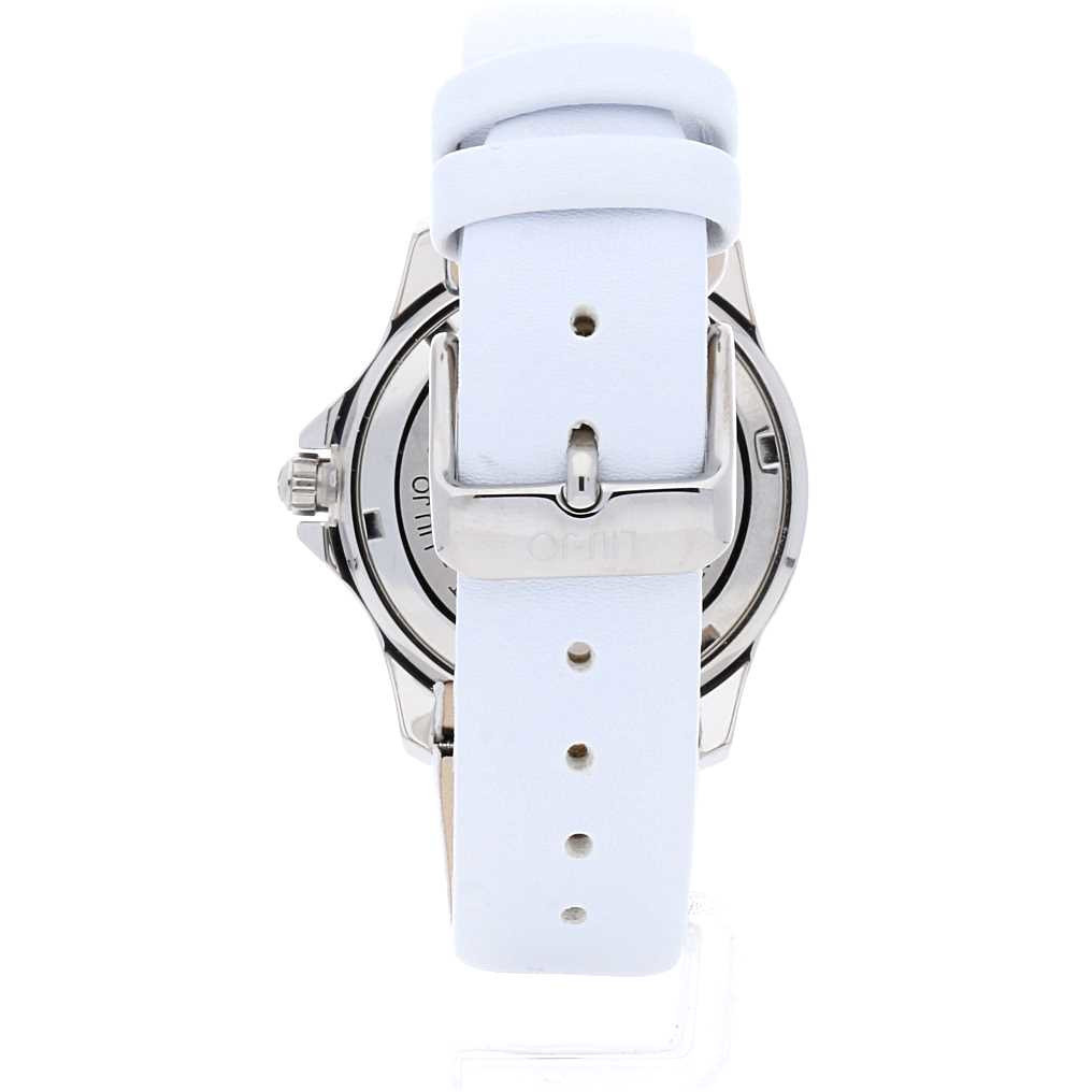 new watches woman Liujo TLJ998
