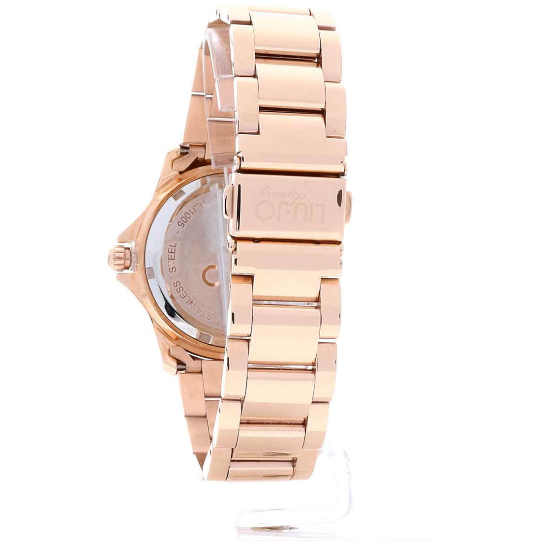 new watches woman Michael Kors MK2574