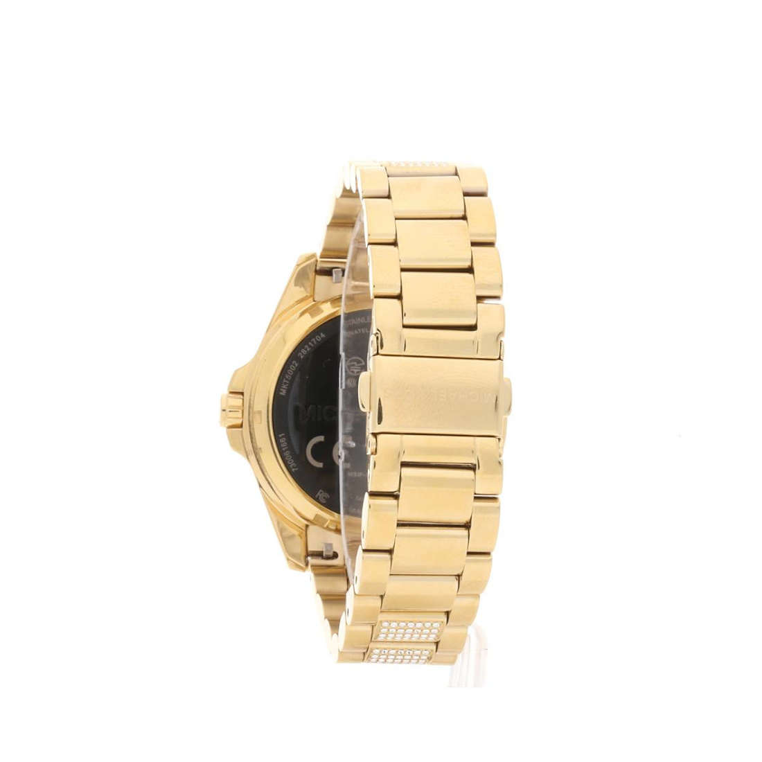 new watches woman Michael Kors MKT5002