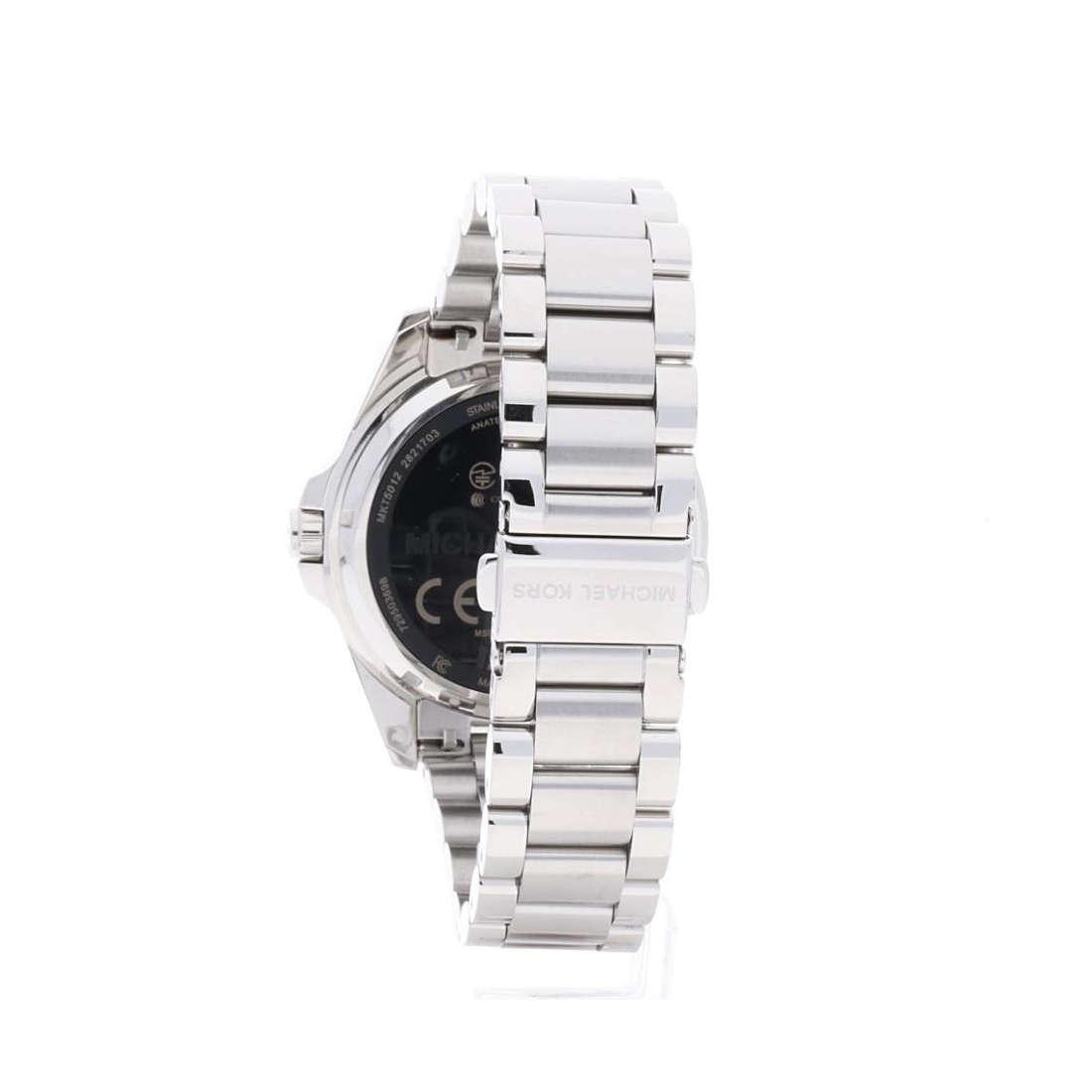 new watches woman Michael Kors MKT5012