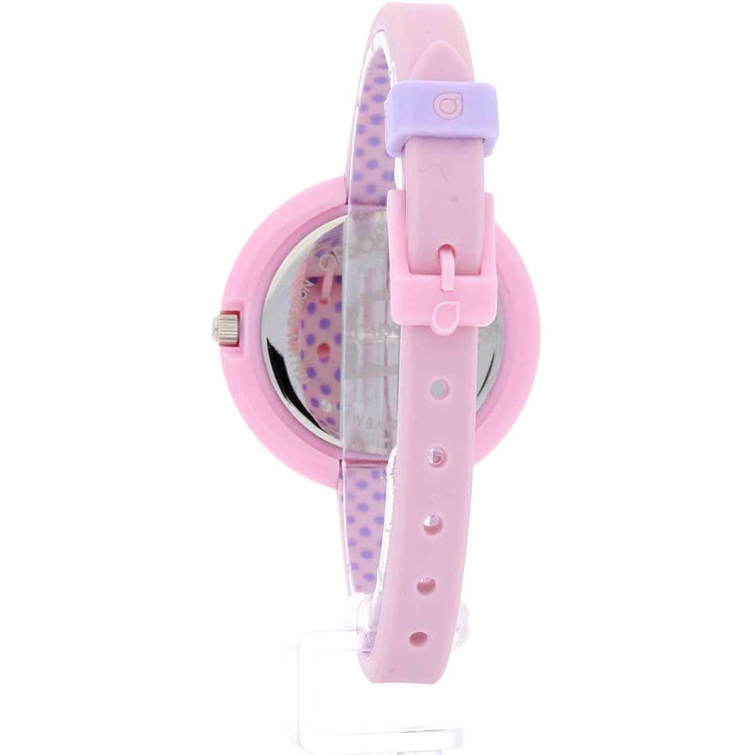 new watches woman Ops Objects OPSPW-08