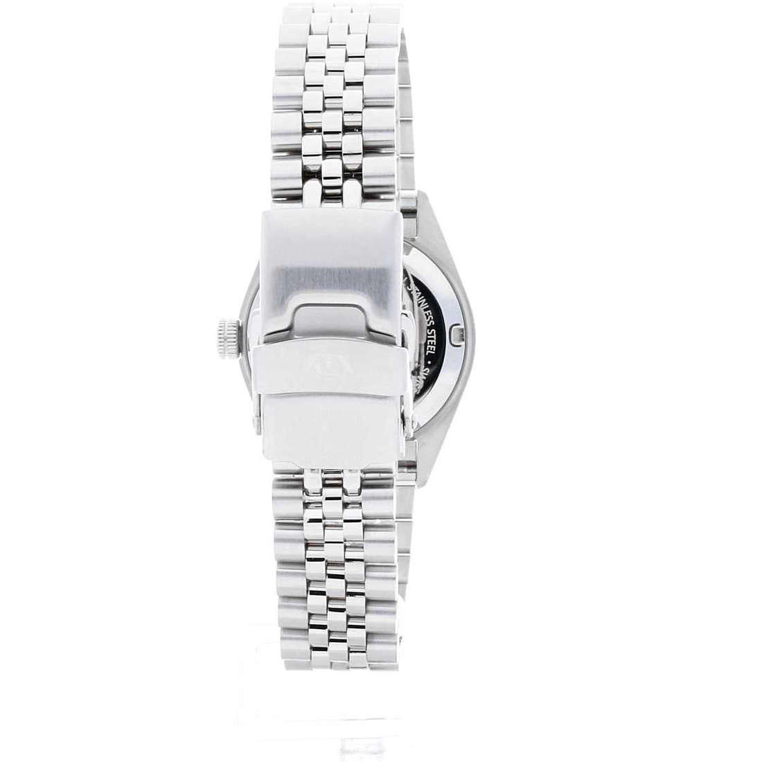 new watches woman Philip Watch R8253597505