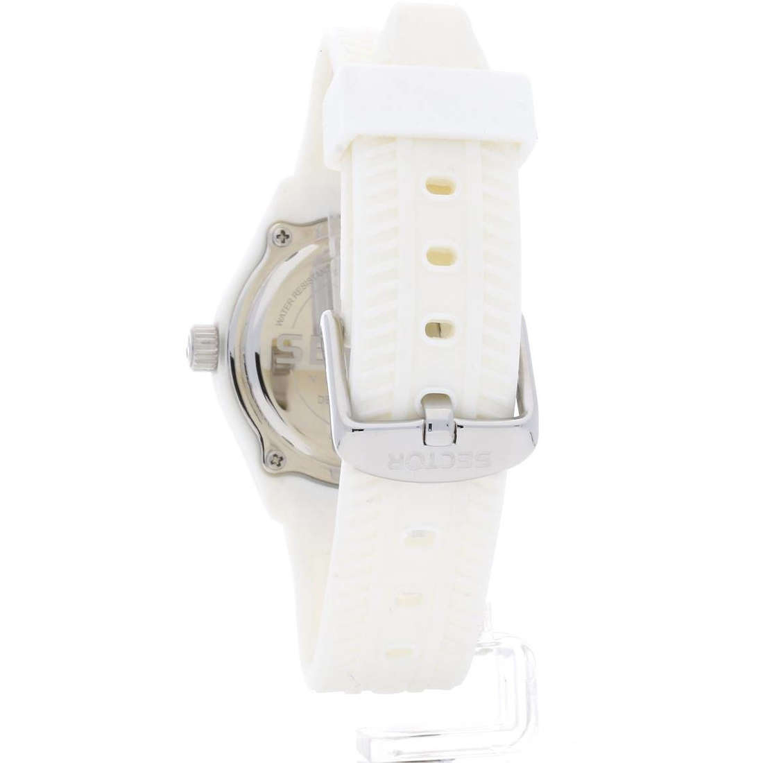 new watches woman Sector R3251576507