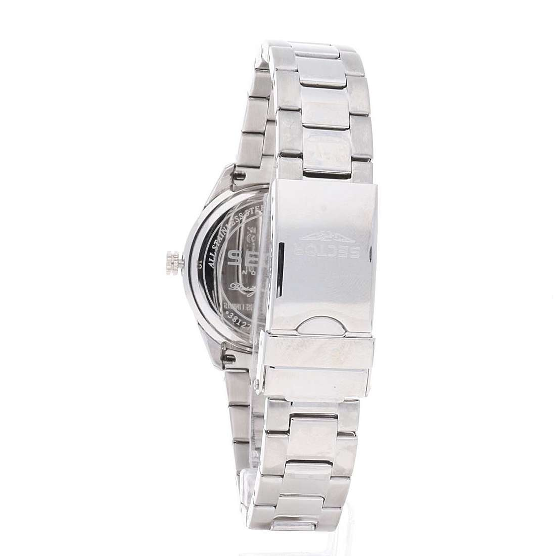 new watches woman Sector R3253588504