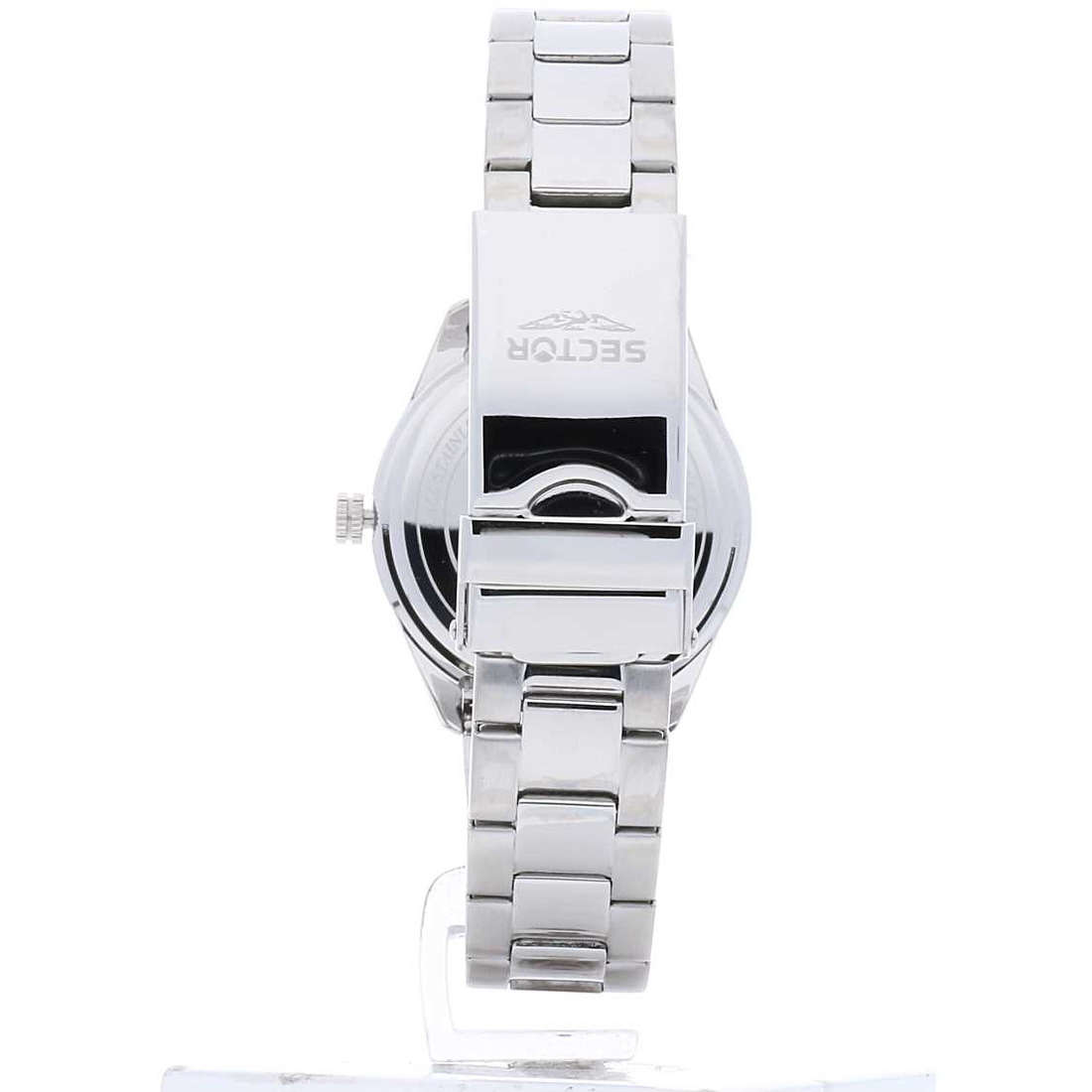new watches woman Sector R3253588508