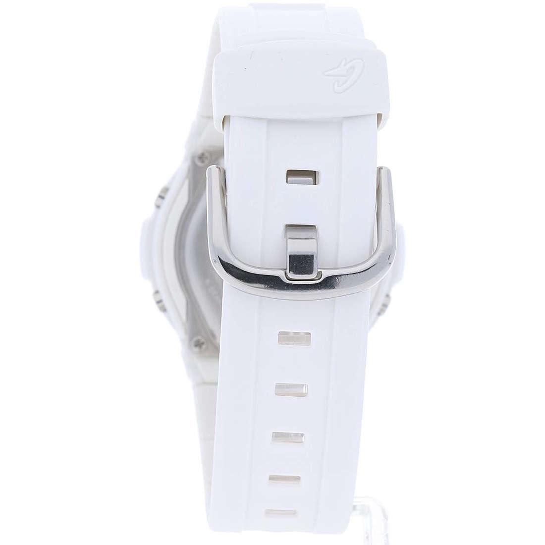 nouvelles montres enfant Casio BGA-110-7BER