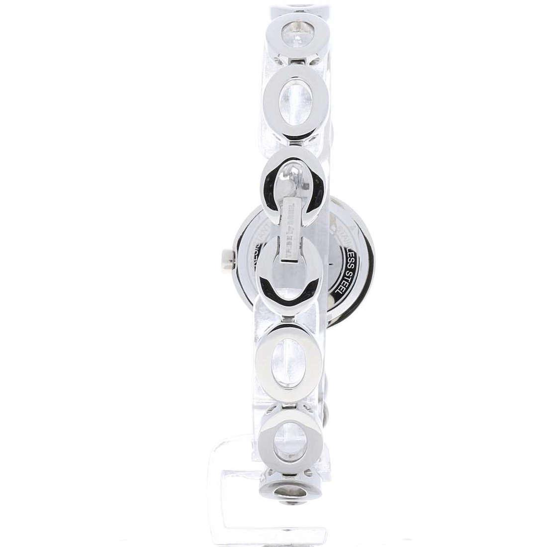 nouvelles montres femme Breil EW0168
