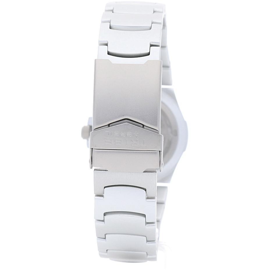 nouvelles montres femme Breil EW0176